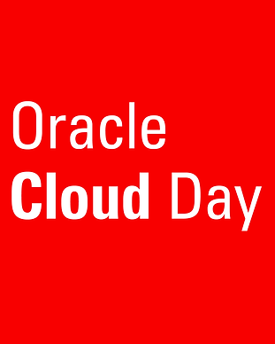 cloudday-logo.png