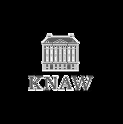 knaw_edited.png