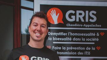 Maxime Plante