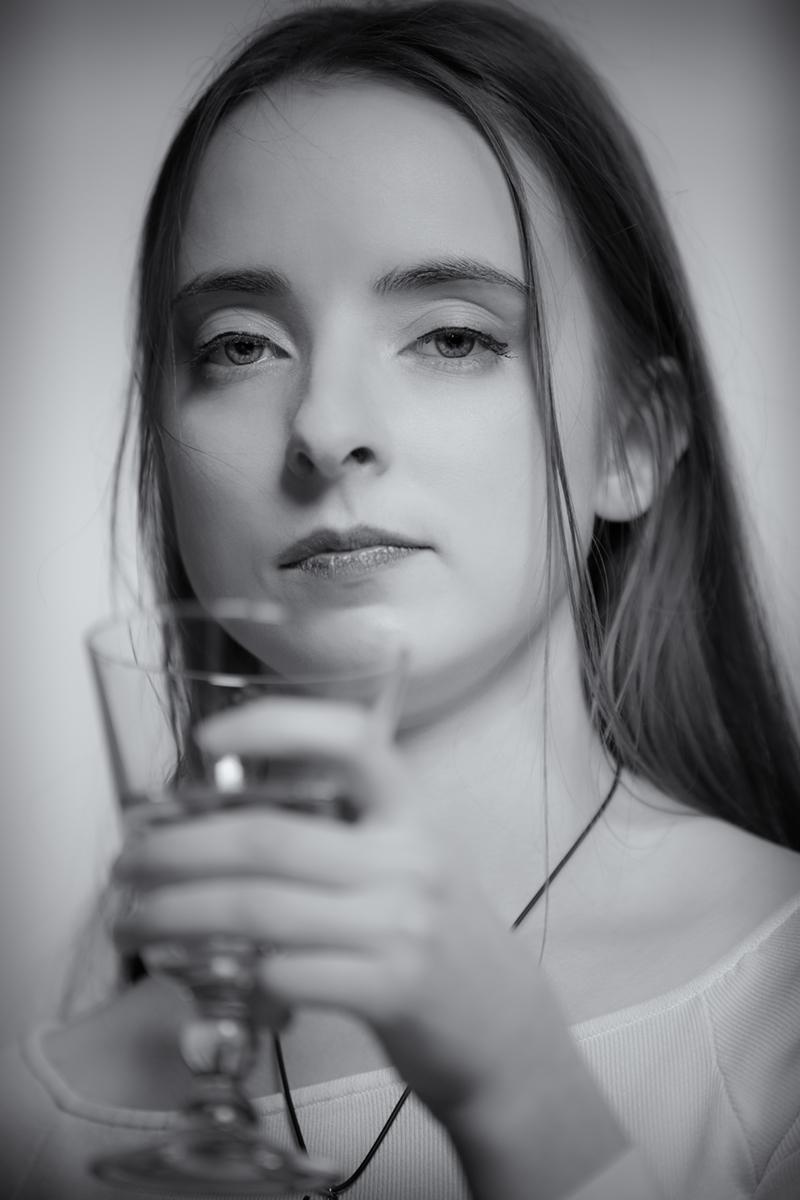 Foto Jürgen Sillius
