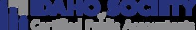 logo-iscpa.png