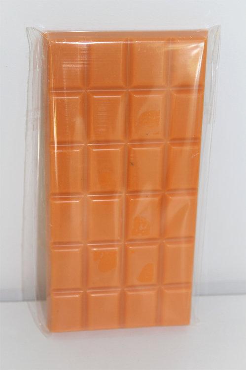 Tablette Arôme Orange