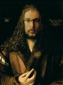 autoportrait ADGB NWS 1