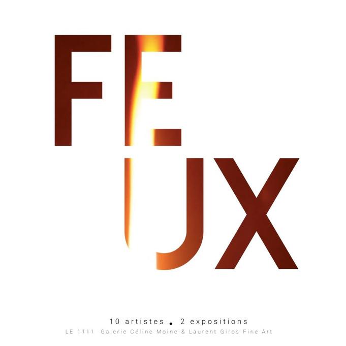 FEUX #1
