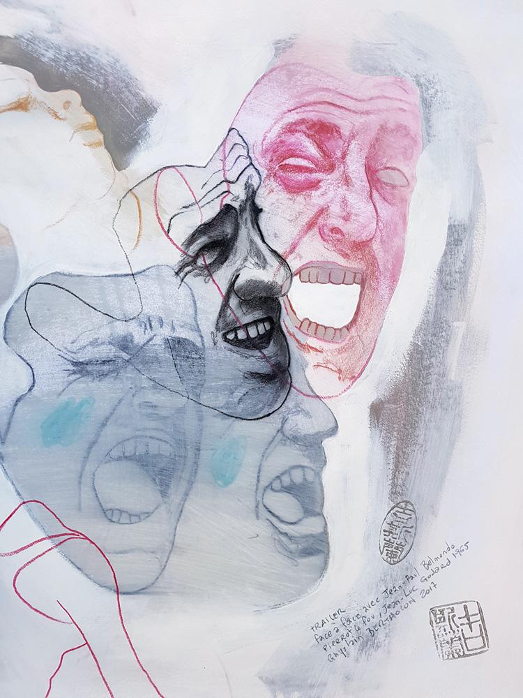 Face_à_face_avec_JPB_extrait2_NWS