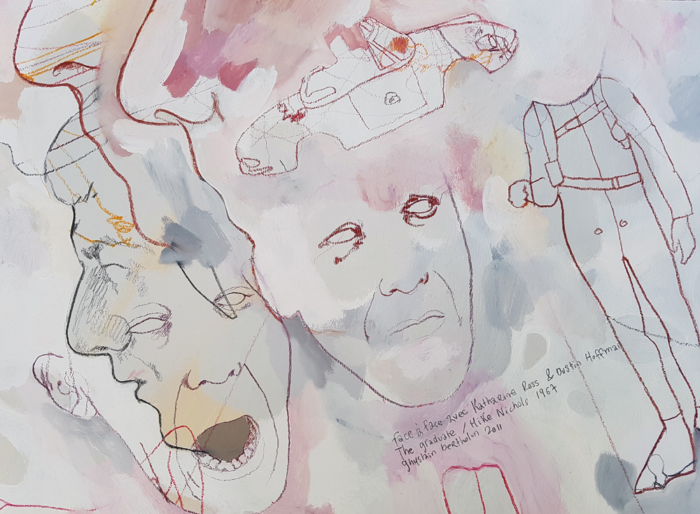 Face_à_Face_avec_Dustin_Hoffman_NWS