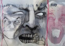 Face_à_Face_avec_Jack_Nicholson_NWS_2