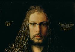 autoportrait ADGB NWS 2