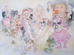 Face_à_Face_avec_Peter_Sellers_vue_d'ensemble_NWS_5