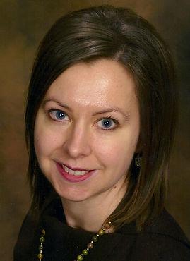 Sherry Ellis
