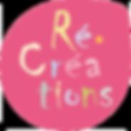 Logo Recreation Quadri.png