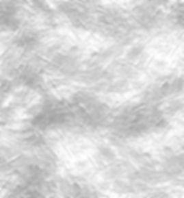 ペイント2のコピー.jpg