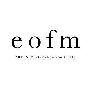 eofm 2019 ss exhibition & sale