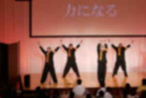 A:ステージ背後スクリーンイメージ(改).jpg