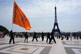 フランス.JPG