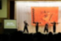 B:ステージサイドスクリーン(改).jpg
