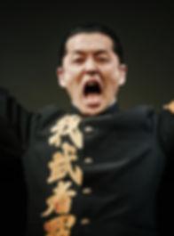 dancho - コピー.jpg