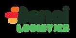 Benoi Logistics_Final Logo-01.png