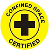 Confined space certified_edited.png