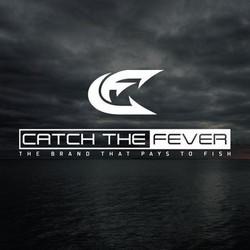logo catch the fever