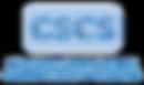 CSCS_edited.png
