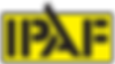 IPAF-Logo_edited.png