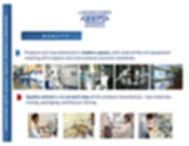 Laboratoires ASEPTA Presentation ENG3p.j
