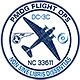 PMDG_FLIGHT_OPS_transparent_Sm.png
