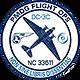 PMDG_FLIGHT_OPS_transparent_Sm.png