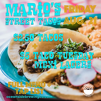 OBC_MARIOS TACOS AUG 21_Artboard 1.png