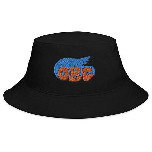 The Joey: Bucket Hat