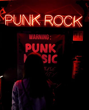 punk light_edited.jpg