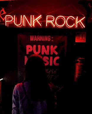 punk light_edited.jpg