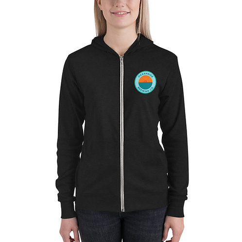 What's On Tap Lightweight Hoodie