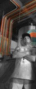 IMG-1477_edited.jpg