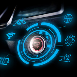 futuristic-autonomous-car.jpg