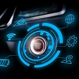 Real time vehicle diagnostics