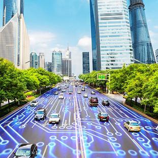 IoT_transportation_sq.jpg