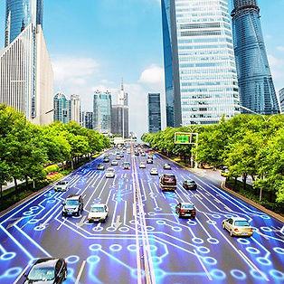 Coastr is transforming the vehicle rental industry