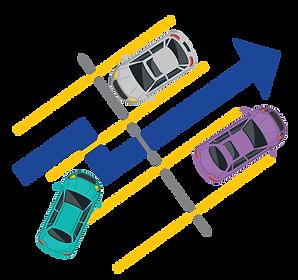 Easy fleet management with coastr