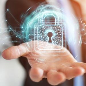 digital-padlock-with-data-protection.jpg