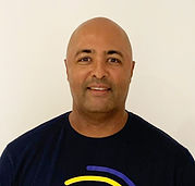 Coastr sales and partnerships manager, europe, Gary Gill