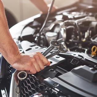 repairing-vehicle.jpg