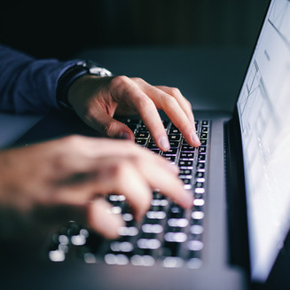 hands-keyboard-square.jpg