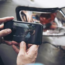 car-insurance-claim.jpg