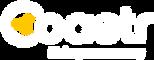 Coastr-Consumer-Logo-RGB_Reverse-01.png
