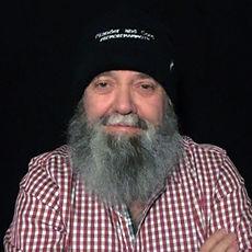 Coastr Advisor George Kelsey
