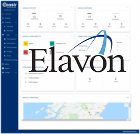 Software Security with Elavon