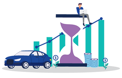 Reduce Cost and Time