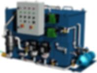 alt- сепараторы сточных вод на судно, сепаратор сточной воды на судно, сточные воды на судне сепаратор купить Украина, очистка сточных вод на судне -alt